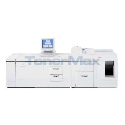 Xerox DocuTech 135